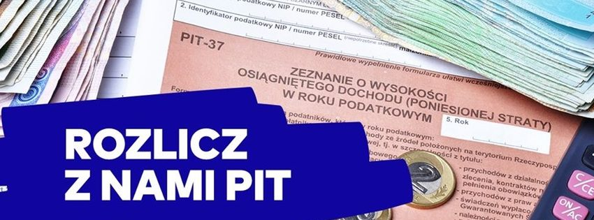 Zmiany w PIT 2020 !!!