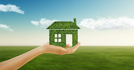 Uzyskaj wsparcie finansowe w walce o czyste powietrze