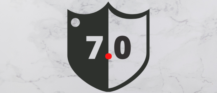 Tarcza 7.0 – nowe PKD!