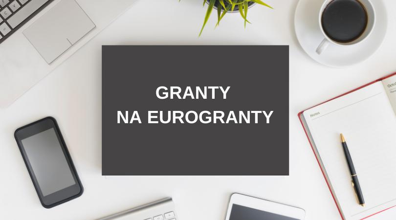 Granty na eurogranty