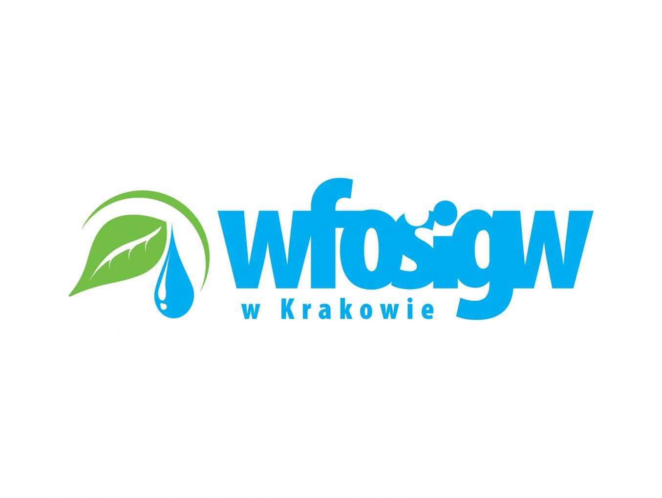 Ogólnopolski program regeneracji środowiskowej gleb poprzez ich wapnowanie!!